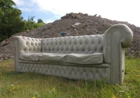 10 Most Awesome Couches!