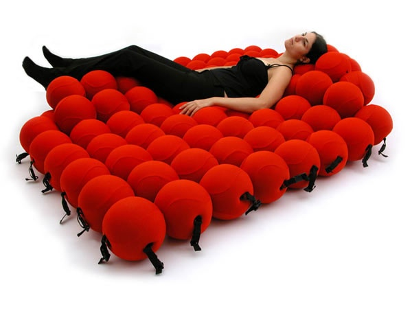 10 Most Creative Sofas!