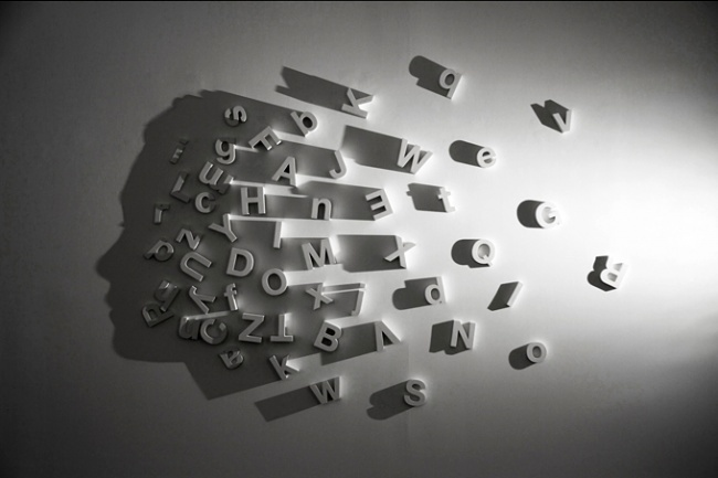 13 Absolutely Amazing Artworks Made of Shadows!