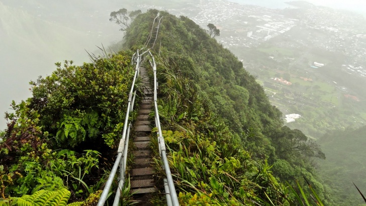 """15 Incredible """"See And Die"""" Places on Earth!"""