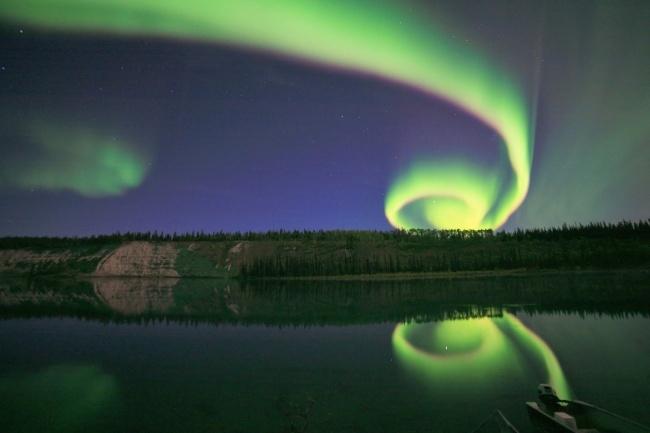 16 Most Wonderful And Impressive Photos Without Using Photoshop!