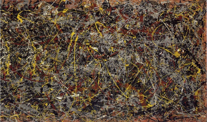10 Most Expensive Artworks Ever Purchased!