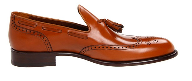 Top 10 Most Expensive Men Shoes in the World!