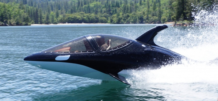 10 Most Luxury Submarines In The World!