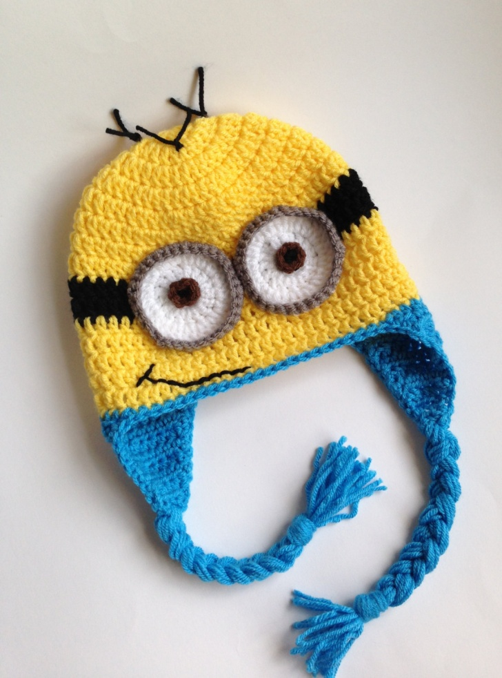 Trendy: 12 Incredibly Cute Minions Accessories For True Fans!
