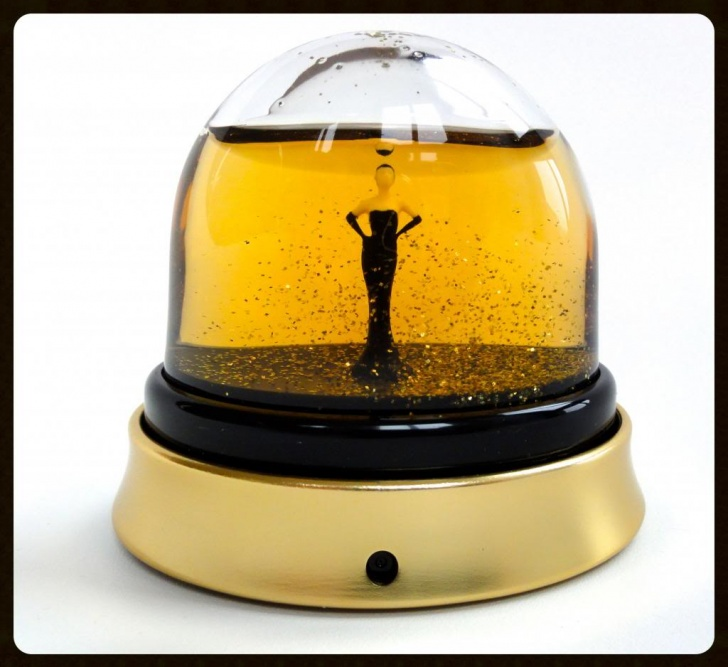 10 Most Creative Perfume Bottles Ever Made!
