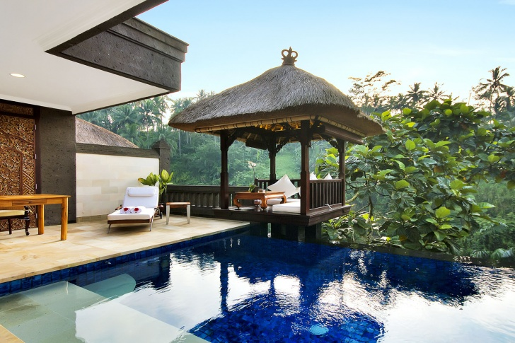 Overview: 20 Luxury Hotels You Should Visit at Least Once in Your Life!