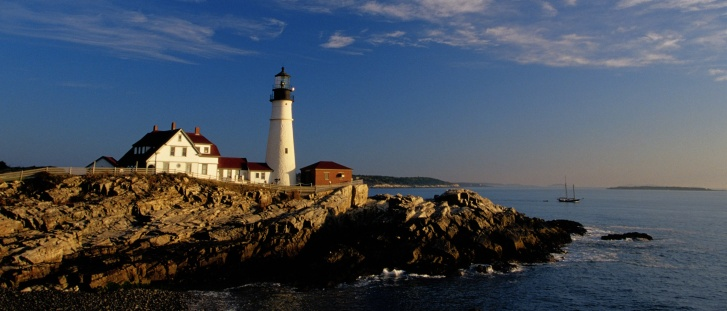 10 Smallest But Amazing U.S. Towns to Visit in 2014!