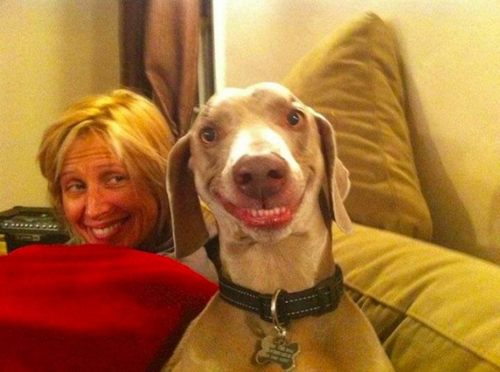 That Awkward Moment Will Make You Laugh! 14 Pics!
