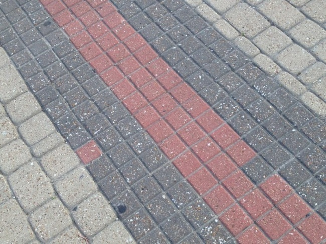 You Only Had One Job to Do! 15 pics!